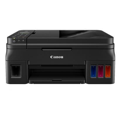 Canon 2316C024 Pixma G4511 A4 refillable Ink Tank Multifunction