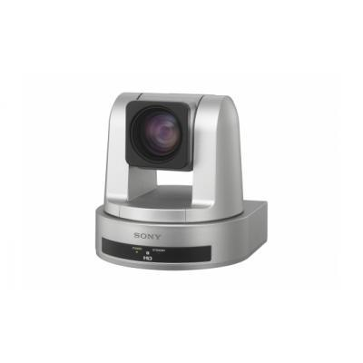 Sony SRG-120DH - Sony SRG-120DH Desktop PTZ Camera