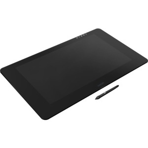 Wacom DTK-2420 WACOM CINTIQ PRO 24 IN -Graphics Tablet