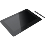 Wacom DTH-1320A-UK  CINTIQ PRO 13 FHD LP UK IN - Graphics Tablet