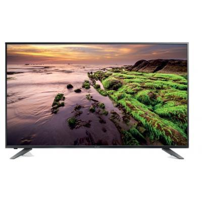 "Sharp LC-60UI7652K -  Sharp 60"" LC-60UI7652K LED TV"