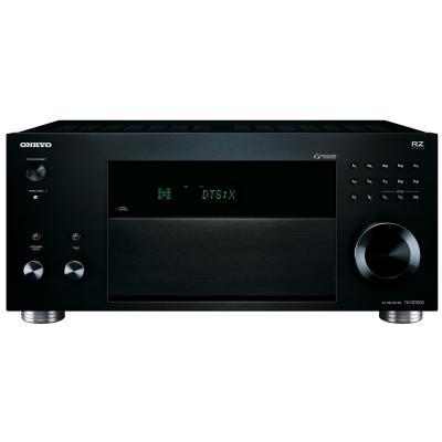 Onkyo TX-RZ3100B TX-RZ3100 AV Receiver 11.2-Channel Network A/V Receiver