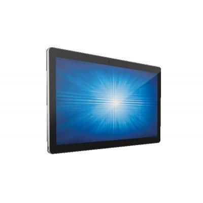 "ELO E611675 - I-Series 2.0 - 22"" Black Interactive Display Full HD"