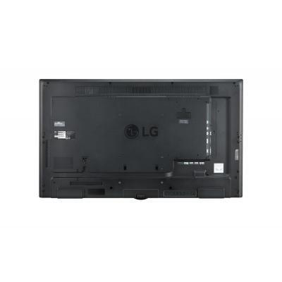 "LG 55SE3KE - LG 55"" 55SE3KE Display - Digital Signage"