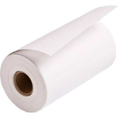 Brother RDS07E5 - Continuous Length Receipt Paper Roll 86m