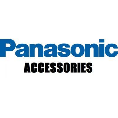 Panasonic PAN-AWSF100G - Panasonic AW-SF100G Tracking Software
