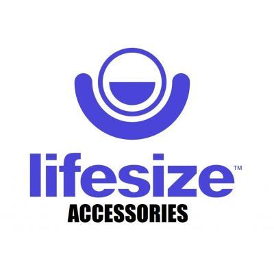 Lifesize  1000-2200-1186 - Lifesize Icon 300 - DSS - 2 Year