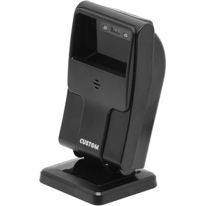 Custom 995ED041500333 - SR500NM FIXED BARCODE SCANNER P-SCANRANGER 2D IN