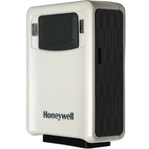 Honeywell 3320G-4USB-0 - VUQUEST USB KIT 1D PDF417 2D IV 2.9M USB TYPE A CABLE IN