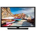 "Samsung 32"" EE590 Commercial TV"