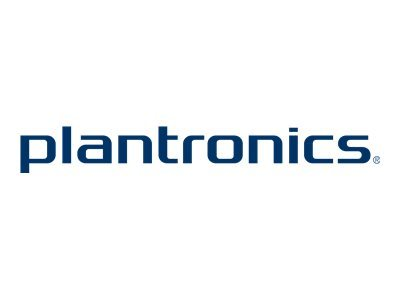 Plantronics 211620-01 W720-M SAVI E+A MORGAN STANLEY IN Binaural Over The Head Headset